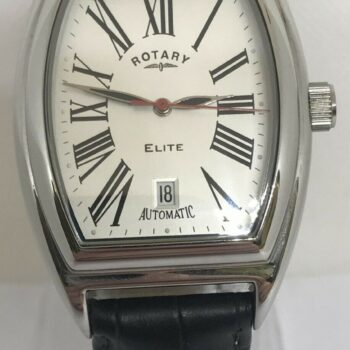 Rotary Elite Automatic Special Edition